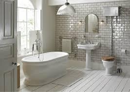 cheap bathroom suites under 150 bathroom showrooms swansea the leading bathroom store in wales