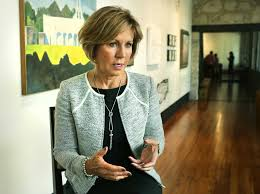 texas power brokers change maker san antonio city manager sculley