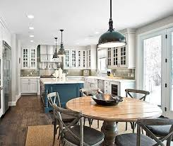 Restoration Hardware Kitchen Lighting Restoration Hardware Kitchen Island Stylish Lighting Cabinet Sweet