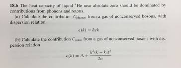 advanced physics archive november 03 2016 chegg com
