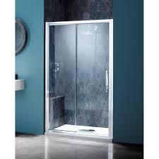 flair slider shower door shower doors topline ie