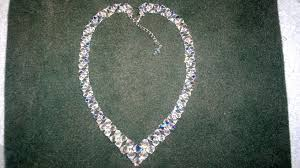 crystal necklace patterns images Beading4perfectionists v necklace for beginning beaders beading jpg