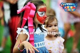 clowns for birthday in manchester aeiou kids club manchester painters hire in manchester aeiou kids club london