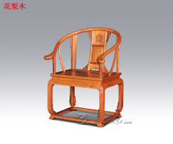 compare prices on classic armchair online shopping buy low price