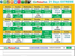 Meal Plan Excel Template 21 Day Fix Meal Plan Template Excel Spreadsheets