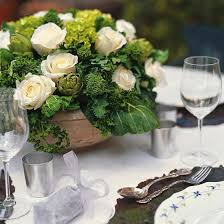 Walmart Wedding Flowers - 113 best wedding bouquets images on pinterest wedding bouquets
