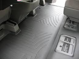 weathertech black friday deal weathertech floor liners u0026 mats premium quality free shipping
