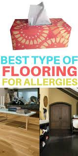 best 25 types of flooring ideas on pinterest concrete floors