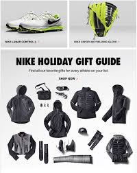 arundel mills mall thanksgiving hours nike black friday 2017 sale u0026 outlet deals blacker friday