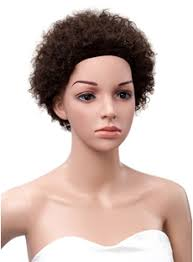 Mushroom Hairstyle Mushroom Haircut New Arrival Wigsbuy Com