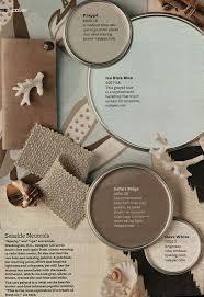 Relaxing Bedroom Paint Colors by Best 25 Valspar Blue Ideas On Pinterest Valspar Colors Living