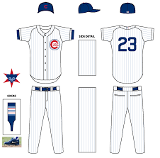 Chicago Flag Star White Sox Chicago Flag Motif Cubs Added Concepts Chris