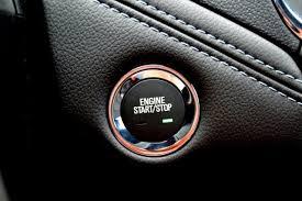 chevy cruze engine light new 2018 chevrolet cruze premier auto for sale in sanford fl