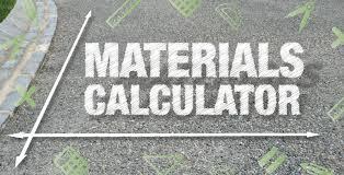 Gravel Price Per Cubic Yard Gravel Calculator Your Free Online Tool