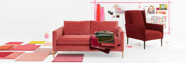 sofas couches and loveseats for your nyc apartment at abc home