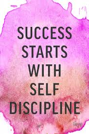 quotes for weight loss success daily workout motivation the key to success is self discipline