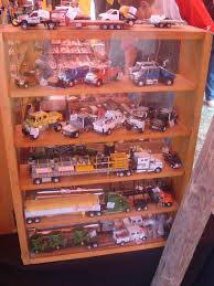 Ohio travel kits images Moore 39 s farm toys at the ohio farm science review jpg