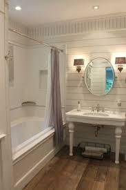 small windowless bathroom tile ideas brightpulse us