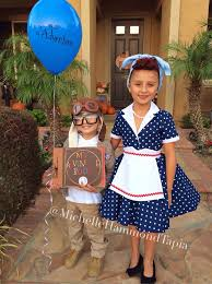 33 best i love lucy costumes images on pinterest i love lucy