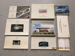 used mercedes benz other interior parts for sale page 28