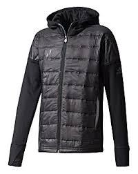Bench Boys Jacket Kids U0027 Coats And Jackets Parkas Denim U0026 More J D Williams