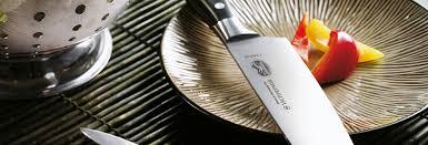 swiss army kitchen knives victorinox kitchen knives best prices