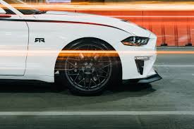 ford rtr mustang the drift ford mustang rtr should top 700 hp when in drops