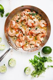 The Absolute Best Cheap Seafood by Best 25 Tequila Lime Shrimp Ideas On Pinterest Lime Tequila