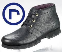 s rockport xcs boots mens rockport xcs bombay tumbled leather boots uk size 6 5