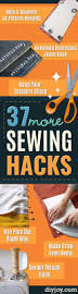 22 outstanding diy craft ideas 25 unique hand sewn crafts ideas on pinterest hand sewn