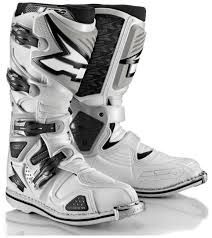 motocross boots for sale cheap for cheap axo on sale now discount axo free shipping