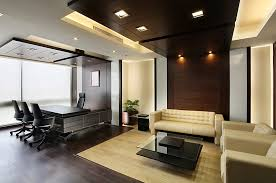 Top Interior Design Companies In The World by Office Interior Design Firm India Corporate Interior Office Design