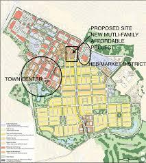 Austin City Council District Map by Mueller Central Austin U2013 Responsible Urban Development