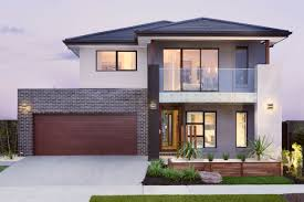 Home Design Builders Sydney by New Home Builders Melbourne Victoria Long Island Homes