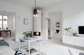 Gaya Interior Gambar Dari Denah Desain Gaya Dekorasi Interior Rumah Eropa