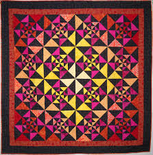 curlicue creations quilt patterns