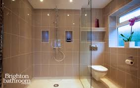 disability bathroom design handicap bathroom design bathroom