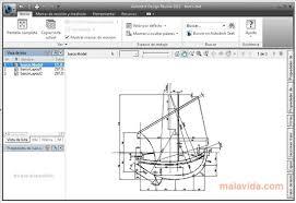autodesk design review autodesk design review 2013 free