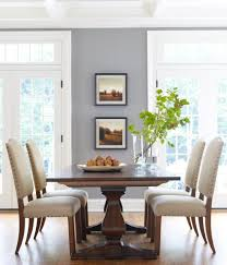 ethan allen dining room table sets our dining room table and chairs different fabric minus the