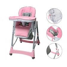achat chaise haute chaise haute bebe fille achat vente chaise haute bebe fille