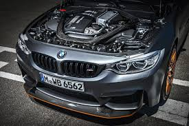 bmw m series for sale 2016 bmw m4 gts drive review motor trend