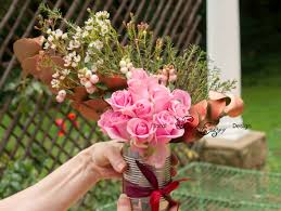Flower Arranging For Beginners Flower Arranging Classes For Anyone Pink Energy Floral Design