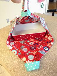 best 25 gifts to sew ideas on pinterest baby gifts to make diy