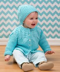 340 best free pattern images on pinterest baby knits knit