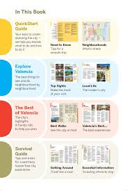 valencia nightlife guide lonely planet pocket valencia travel guide lonely planet andy