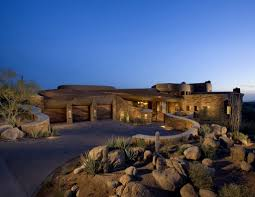 contemporary southwest home designs home design ideas