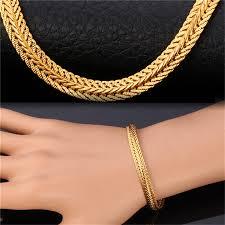 bracelet designs images Gold bracelet designs for men jpg