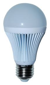 Dimmable Led Light Bulbs For Recessed Lighting by 5w Led Light Bulb 5 Watt Led Light Bulbs