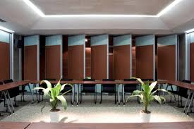 soundproof room dividers banquet hall movable room divider banquet hall movable room