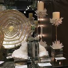 home interior decoration accessories interior decorative home accessories interiors interior